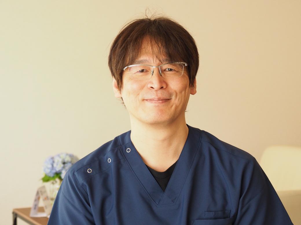 名古屋市 緑区滝ノ水の頭痛、肩こり痛、腰痛専門整体